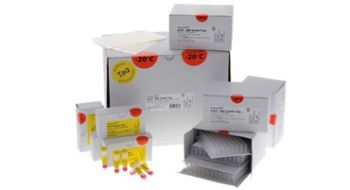 Olerup SSP® HLA typing kits